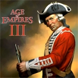 Review - - Age of Empires III -
